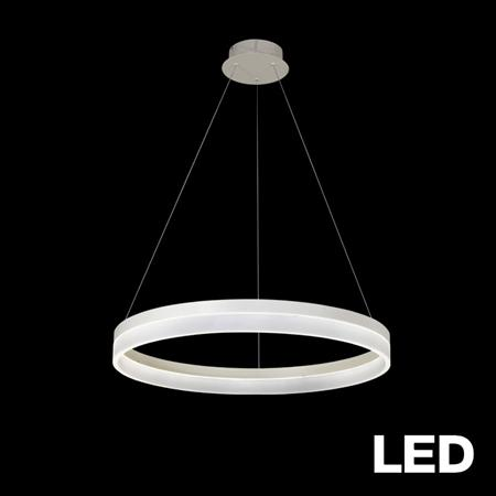 Colgante Cuora Simple LED